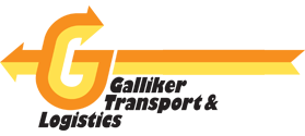 Galliker Transport & Logistik
